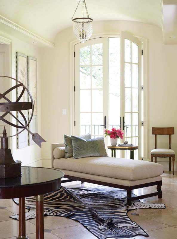 Suzanne kasler inspired interiors for Suzanne kasler inspired interiors