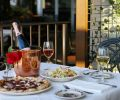 Locals craving authentic Italian cuisine head for Carmine's Bellevue in the historic Old Bellevue neighborhood, sister restaurant to Seattle's iconic Il Terrazzo Carmine.