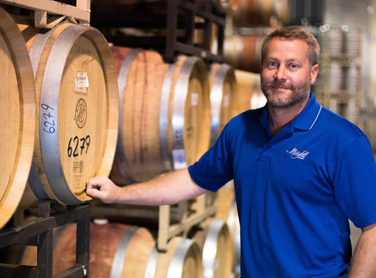 RICHARD BATCHELOR