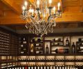Twenty-six vintages of Woodward Canyon Old Vine Cabernet Sauvignon. Woodward Canyon is the second winery established in Walla Walla, and welcomes drop-in visitors to its tasting room in a restored 1870s farmhouse.